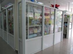Установка пластиковых окон - Частные объекты - АРТ-ПЛАСТ