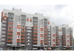 Установка пластиковых окон - Жилые дома - АРТ-ПЛАСТ